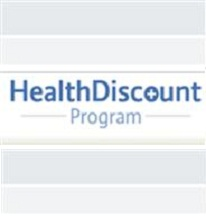HEalth Discount