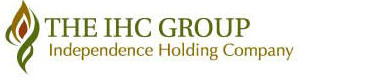 The Inc group