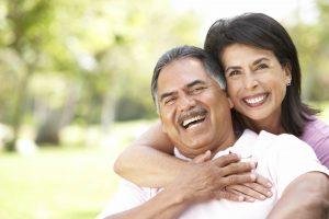 Medicare Advantage Plans home